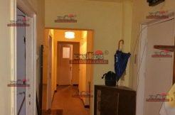 Vanzare apartament 3 camere in zonaIancului metrou, Victor Manu