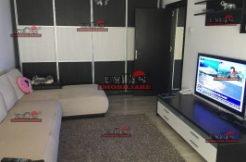 Vanzare apartament 2 camere in zona Obor metrou, Veranda Mall