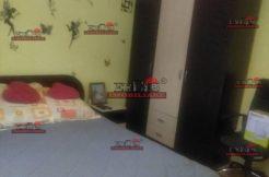 Vanzare apartament 3 camere Vitan, metrou Dristor, Exces Imobiliare