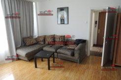Oferta inchiriere 3 camere, în zona Unirii, Cantemir, metrou