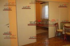 Vanzare apartament 2 camere in zonaCalea Victoriei,Piata Amzei