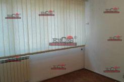 Oferta inchiriere 3 camere Tineretului, metrou Cantemir Budapesta