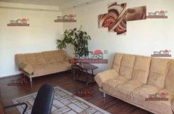 Inchiriere apartament 2 cam Baba Novac, Mihai Bravu Exces Imobiliare