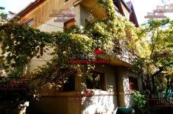 Vanzare vila Pache Protopopescu, metrou Iancului Exces Imobiliare