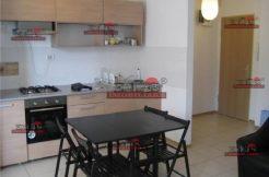 Apartament inchiriere 2 camere Unirii, Complex Rezidential