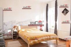 Inchiriere apartament 3 camere Centru Vechi, Exces Imobiliare