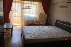 Unirii, Apartament 2 camere, Exces Imobiliare