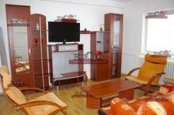 Inchiriere apartament 3 camere Decebal, Alba Iulia, metrou Muncii, Exces Imobiliare