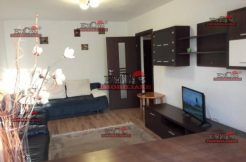 Inchiriere apartament 2 camere Dristor metrou, Kaufland, Exces Imobiliare