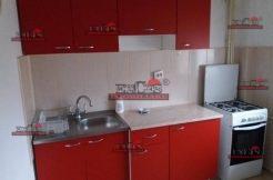 Apartament 2 camere semidecomandat Mosilor, metrou