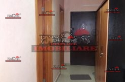 Vanzare apartament 2 camere Vitan Mall, Exces Imobiliare