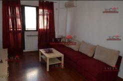Inchiriere apartament 2 camere Vitan Mall, Mihai Bravu, metrou Dristor, Exces Imobiliare