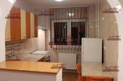 Inchiriere apartament 2 camere , Timpuri Noi, Calea Vacaresti, Exces Imobiliare