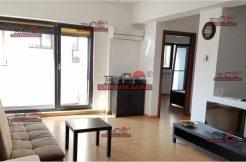Inchiriere apartament 2 camere Dristor,Mihai Bravu,Exces Imobiliare