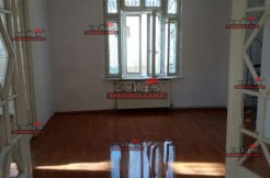 Casa de inchiriat Tineretului, Cantemir, Marasesti, Budapeste