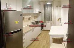 Apartament 2 camere, Alba Iulia, Exces Imobiliare