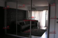 Decebal, Unirii, Apartament 2 camere, Exces imobiliare