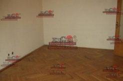 Apartament 2 camere Bulevardul Theodor Pallady, metrou Nicolae Grigorescu