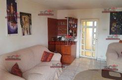 Vanzare apartament 3 camere,metrou Muncii, Decebal Exces Imobiliare