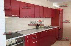 Inchiriere apartament 2 camere Tineretului, Calea Vacaresti, Sun Plaza, Exces Imobiliare