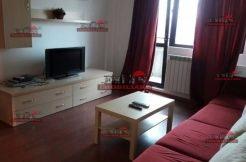 Inchiriere apartament 2 camere Mihai Bravu , Calea Vitan , Exces Imobiliare