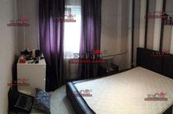 Inchiriere apartament 2 camere Tineretului, metrou Timpuri Noi