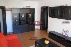Inchiriere apartament 2 camere Timpuri Noi, Tineretului parc , metrou, Exces Imobiliare