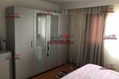 Inchiriere apartament 2 camere Tineretului, parc Vacaresti