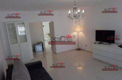 Inchiriere apartament 3 camere, Cale Calarasilor, Metrou Muncii, Exces Imobiliare