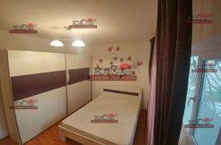 Vitan, Unirii, Octavian Goga, Apartament 2 camere, Exces Imobiliare