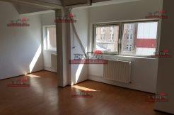 Vanzare apartament 5 camere in vila Tineretului, metrou parc