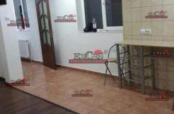 partamant inchiriere 2 camere in vila in Timpuri Noi, metrou Splaiul Unirii