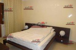 Vanzare apartament 3 camere Unirii Alba Iulia, Decebal,Exces Imobiliare