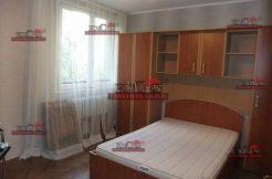 Inchiriere apartament 2 camere Dristor, metrou Camil Ressu.