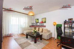 Inchiriere apartament 2 camere Vitan Mall, metrou Mihai Bravu, Exces Imobiliare