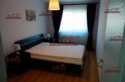 Inchiriere apartament 2 camere Palladium Residence, Exces Imobiliare