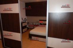 Apartament Inchiriere 3 Camere Unirii Splai Rin Grand Hotel