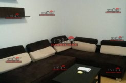 Apartament 2 camere de inchiriatDorobanti, Stefan cel Mare
