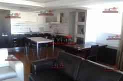 Inchiriere apartament 2 cam Unirii, Horoscop LUX Exces Imobiliare