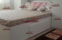 Vanzare apartament 3 cam Dristor, Auchan Vitan Exces Imobiliare