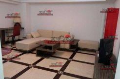 Inchiriere apartament 2 cam Bulevardul Mircea Voda, metrou Timpuri Noi Exces Imobiliare