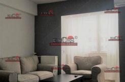 Inchiriere apartament 2 cam Bd-ul Nicolae Balcescu, metrou Universitate Exces Imobiliare