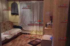 Vanzare apartament 2 cam Pantelimon, Mega Mall Exces Imobiliare