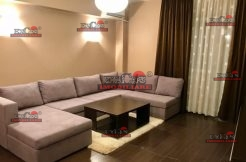Inchiriere apartament 2 camere Vitan, Zizin Rezidential.