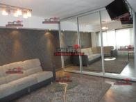 Inchiriere apartament rond Alba Iulia, Decebal Exces Imobiliare