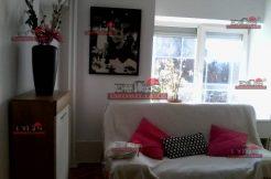 Inchiriere apartament 2 cam Bd-ul Unirii, Zepter Negociabil Exces Imobiliare