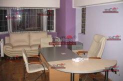 Inchiriere apartament 2 cam, amenajat BIROU, Bd-ul Unirii, Zepter Exces Imobilire