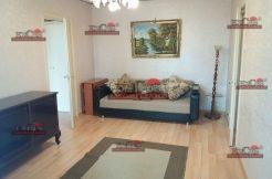 Inchiriere apartament 2 cam Dristor metrou, Liviu Rebreanu Exces Imobiliare