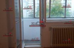 Apartament 2 camere de vanzare Soseaua Iancului, Pantelimon