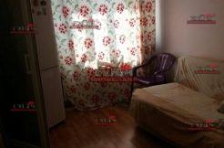 Vanzare garsoniera Alba Iulia Rond Exces Imobiliare